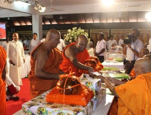 Chithiya Opening 02