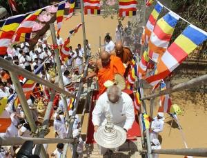 Chithiya Opening 05