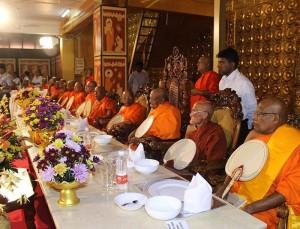 Chithiya Opening 07